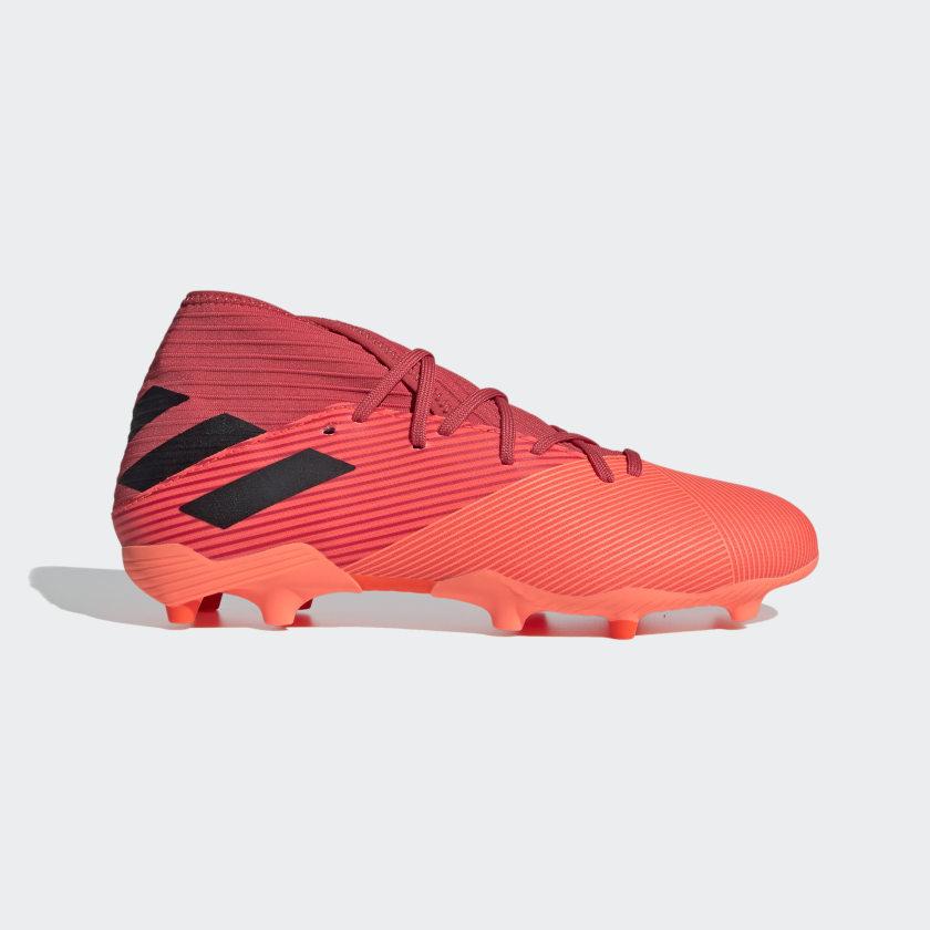 Adidas Fußballschuhe Erwachsene   NEMEZIZ 19.3    ART EH0300