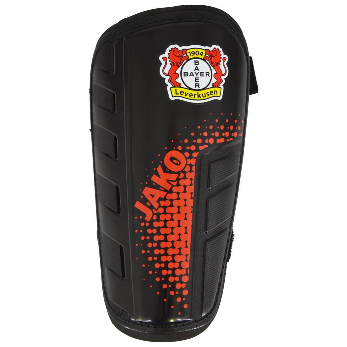 Bayer 04 Leverkusen Schienbeinschoner -  | Jako BA2729