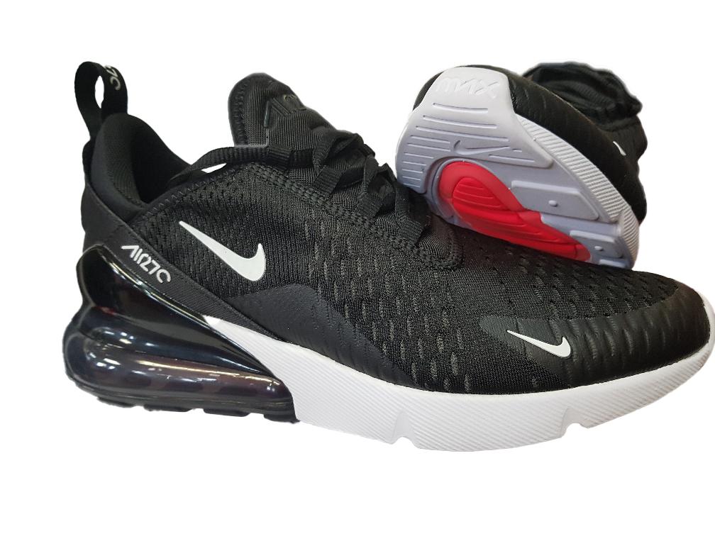 Nike Air Max 270 Sneaker  AH8050