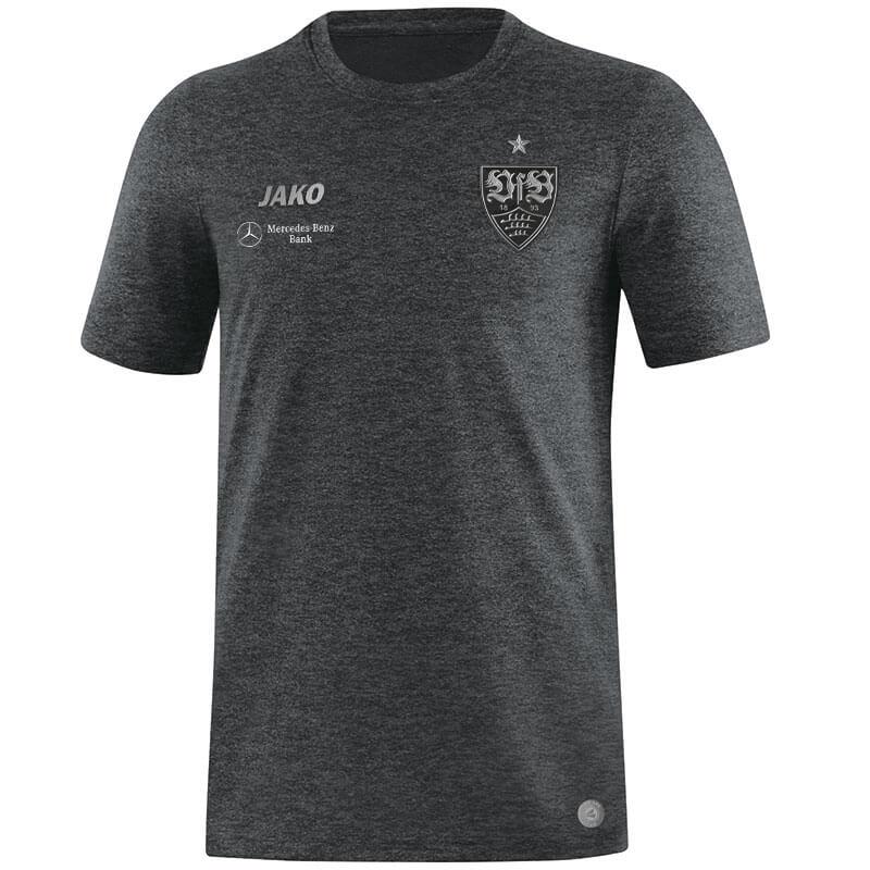 VfB Premium T-Shirt - Herren | Jako ST6129