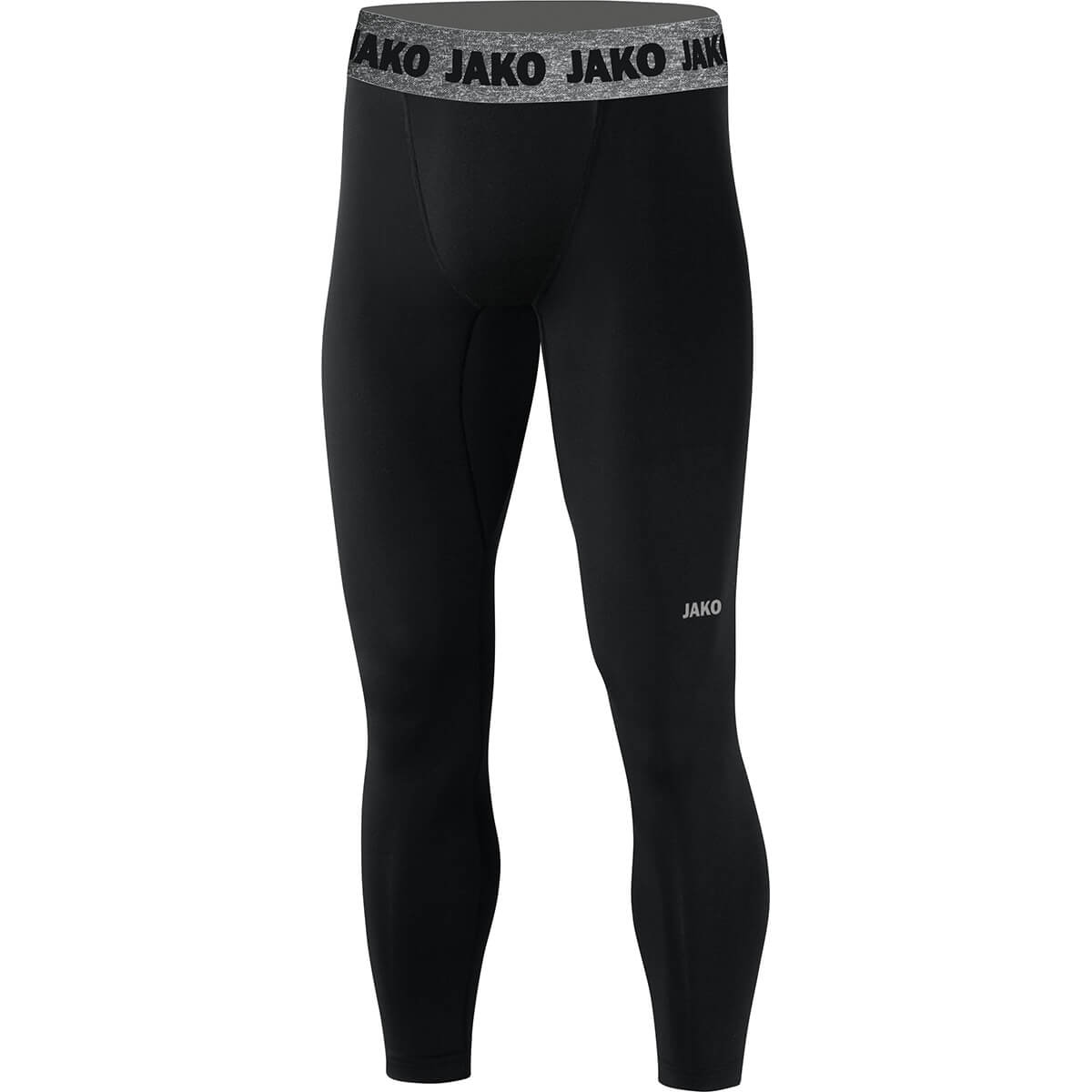 Jako Long Tight Winter Herren 8457  | div. Größen / Farben