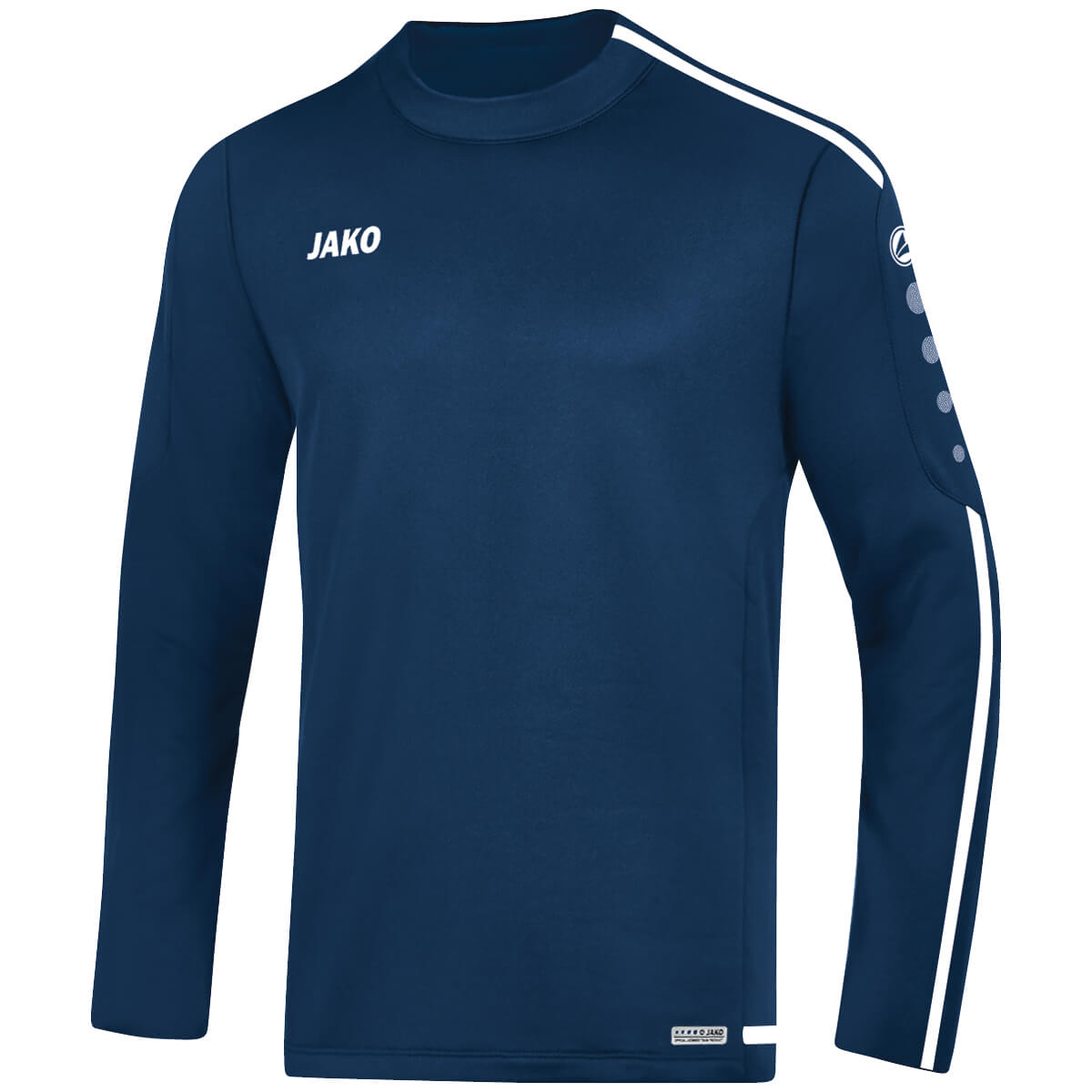 Sweat Striker 2.0 - Herren | Jako 8819