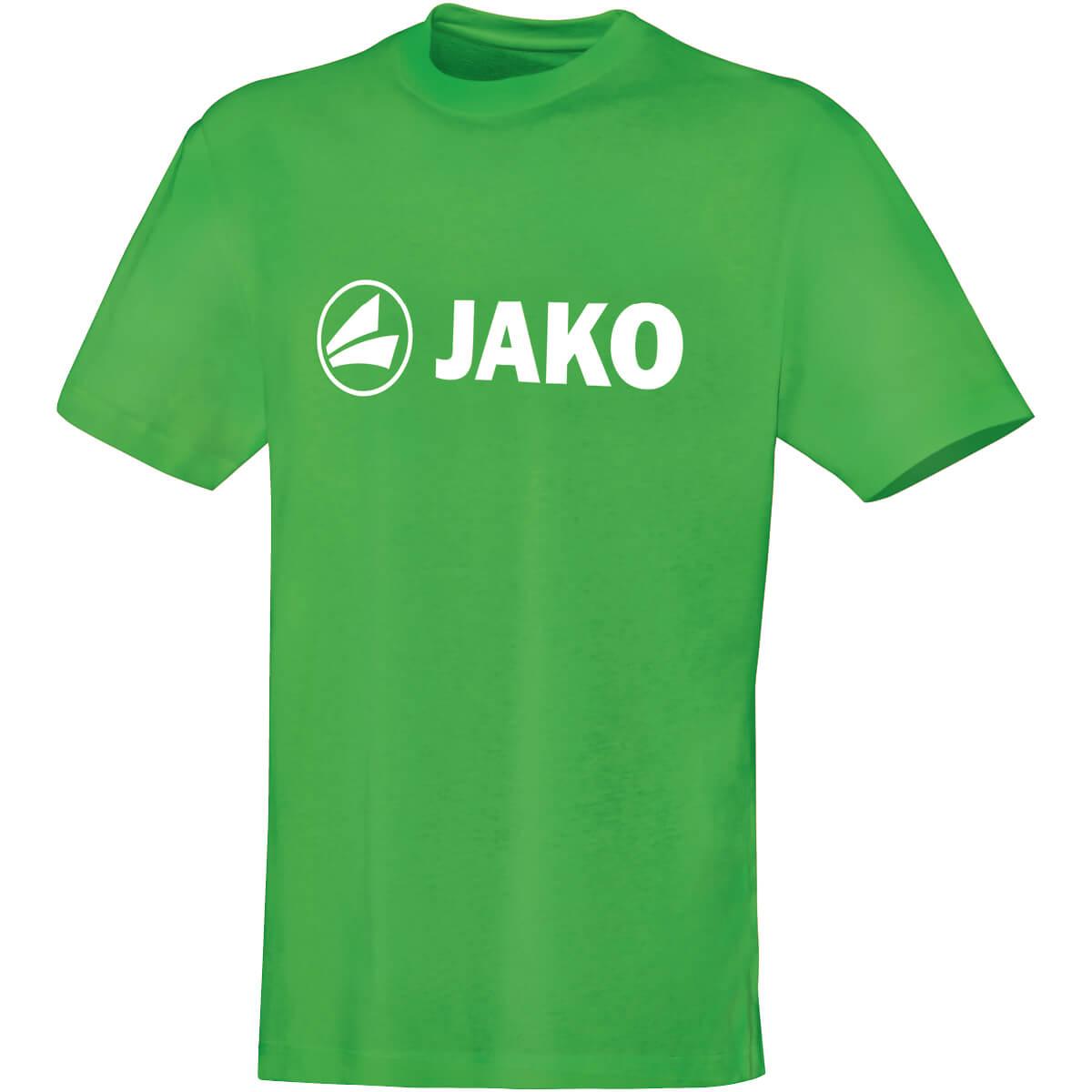 Jako T-Shirt Promo Herren 6163  | div. Größen / Farben