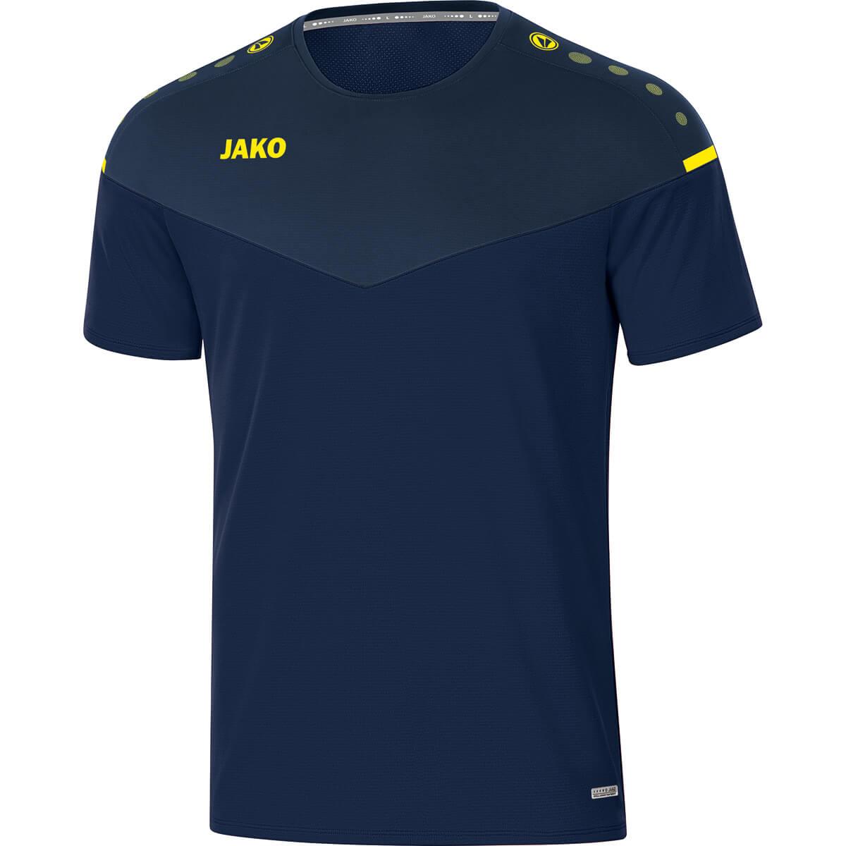 Jako T-Shirt Champ 2.0 Herren 6120  | div. Größen / Farben