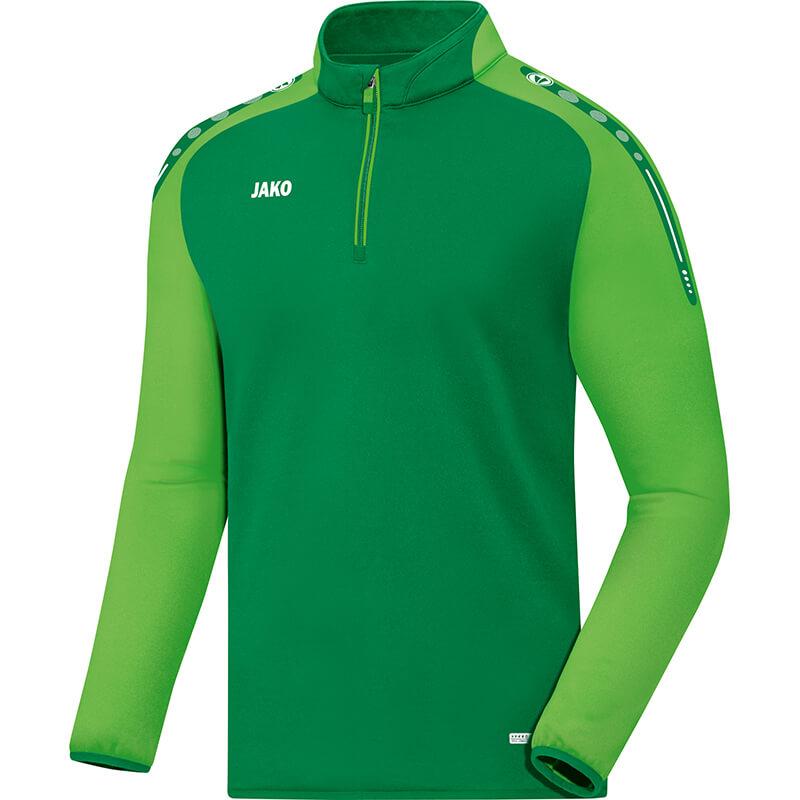 sportgrün/soft green