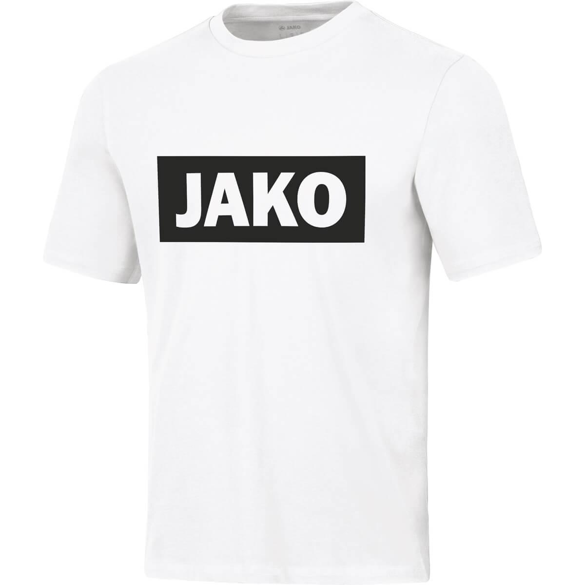 Jako T-Shirt JAKO Herren 6190  | div. Größen / Farben