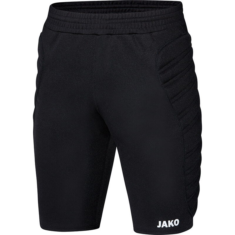 TW-Short Striker - Kinder | Jako 8939