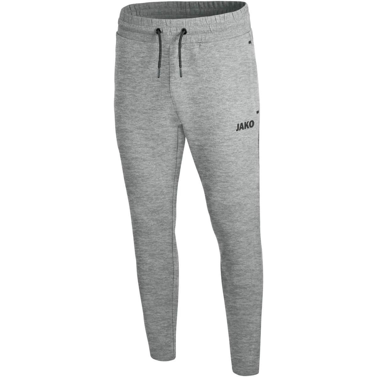 Jako Jogginghose Premium Basics Herren 8429  | div. Größen / Farben