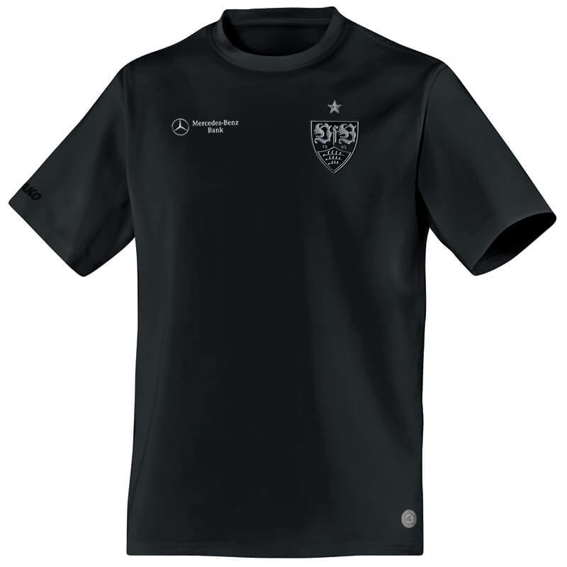 Jako VfB T-Shirt Classic Herren ST6135    div. Größen / Farben