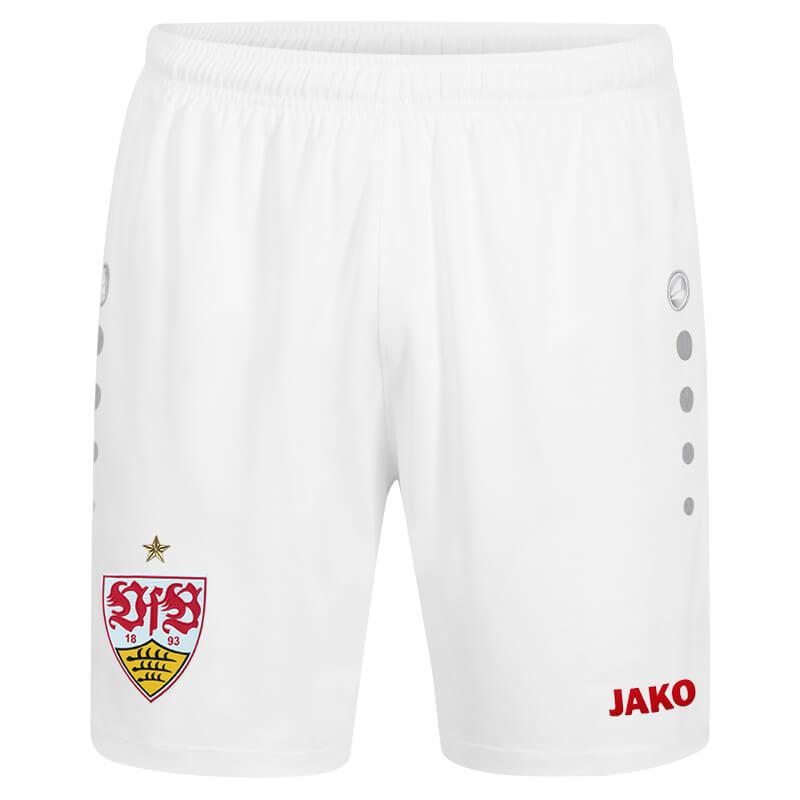VfB Short Home - Herren   Jako ST4419H