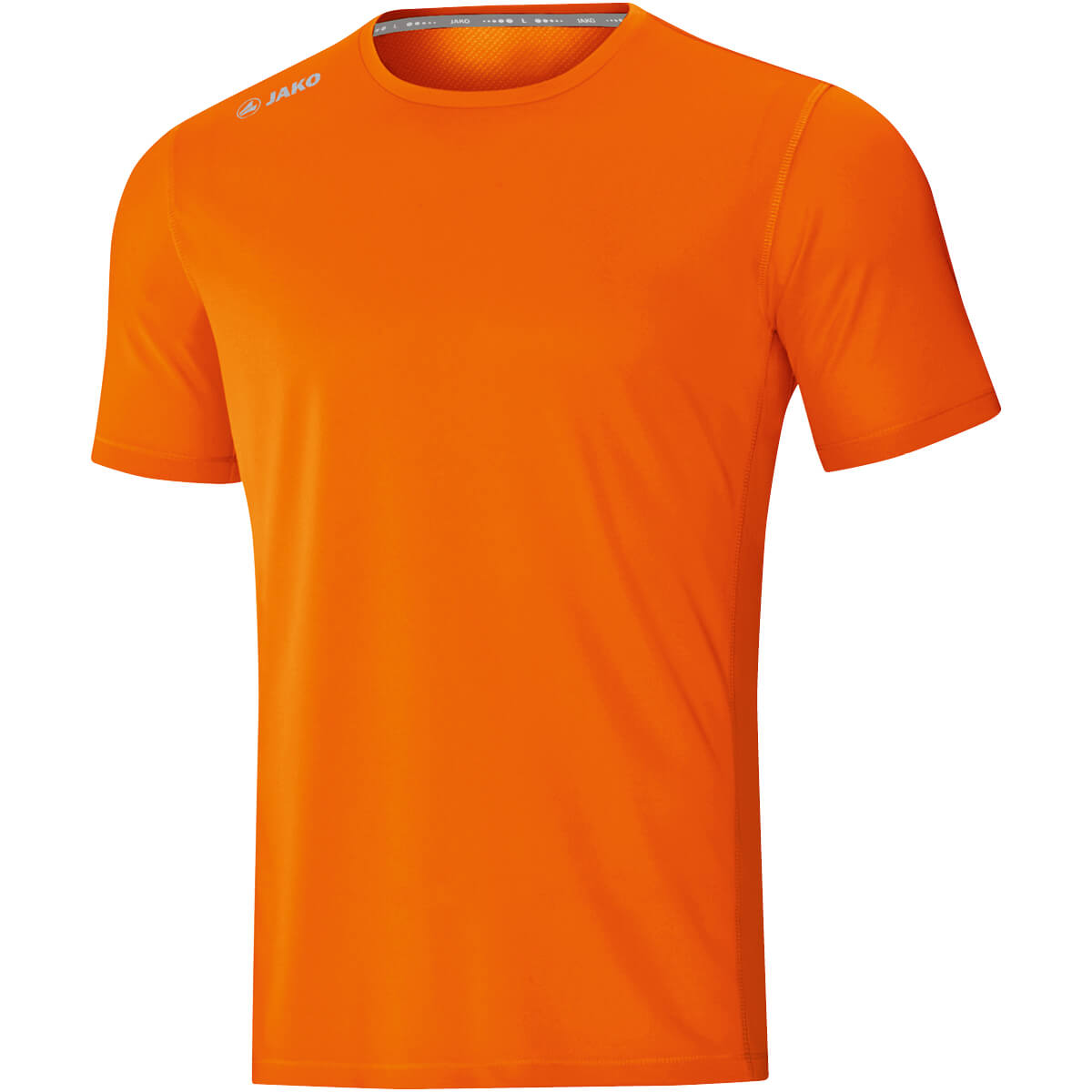 T-Shirt Run 2.0 - Frauen | Jako 6175