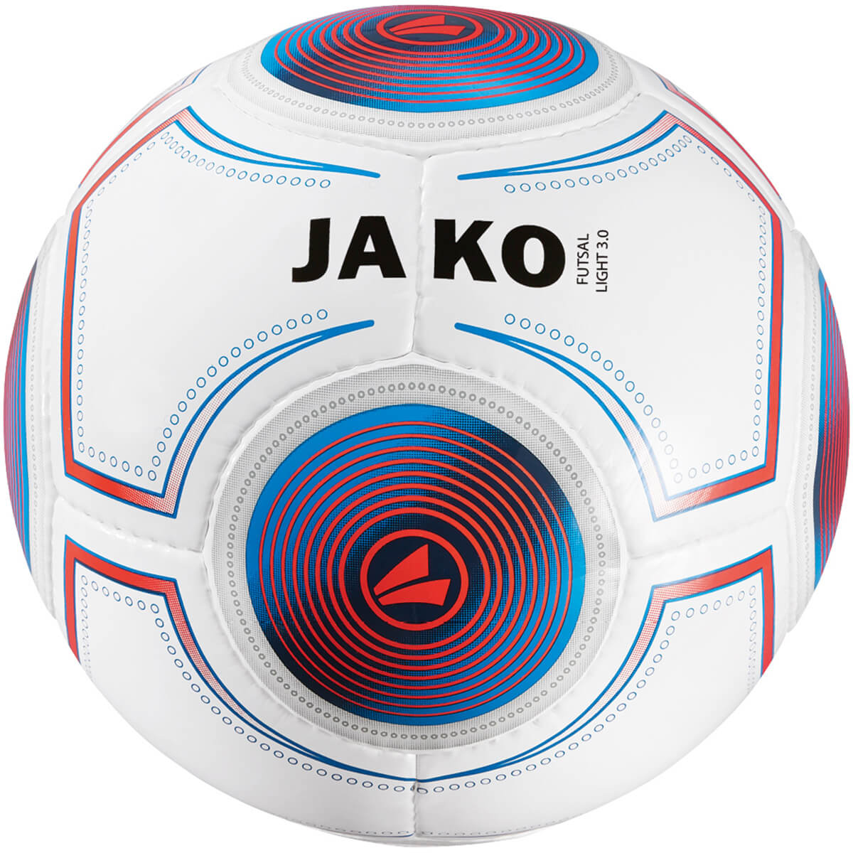 Ball Futsal Light 3.0 -  | Jako 2337