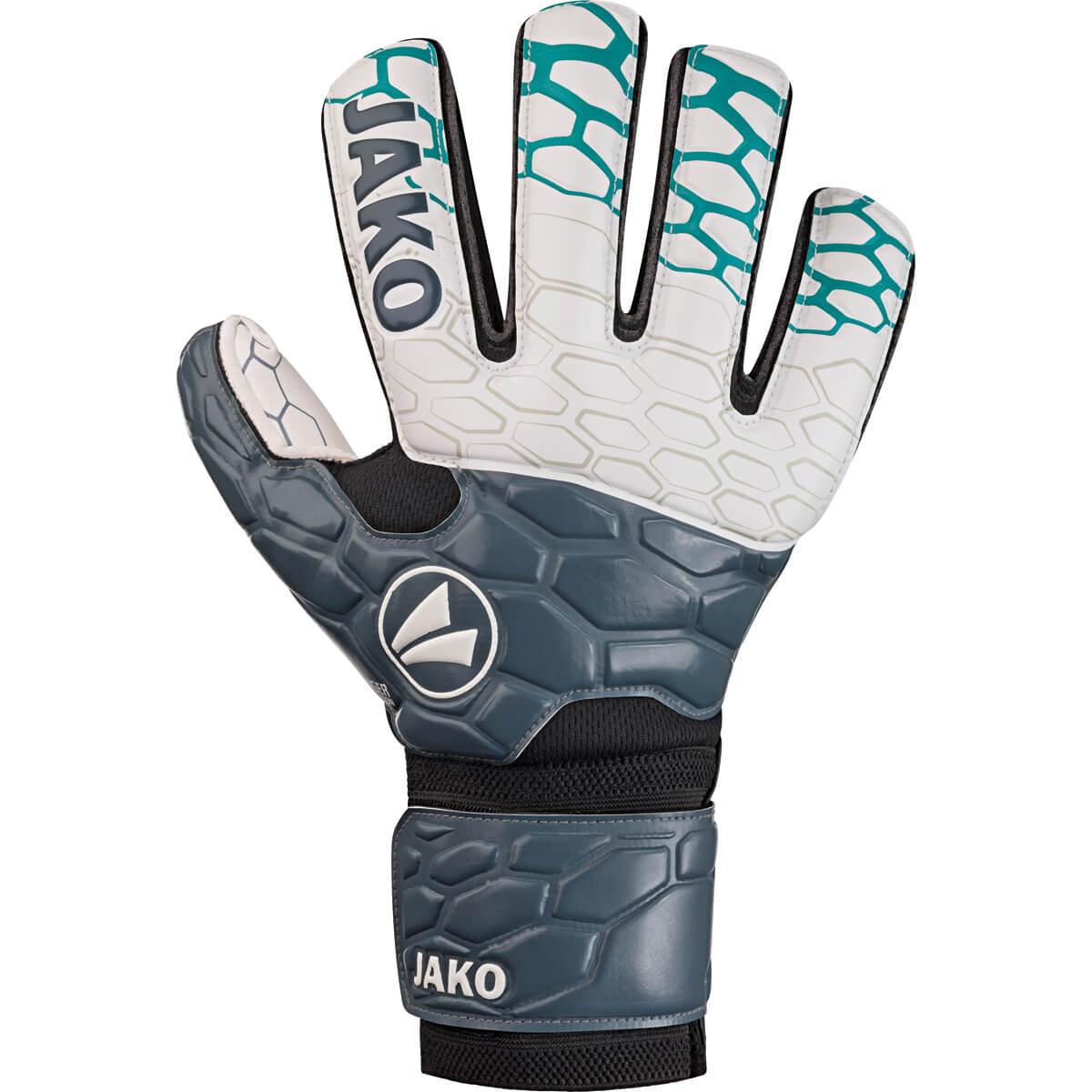TW-Handschuh Prestige Basic RC Protection