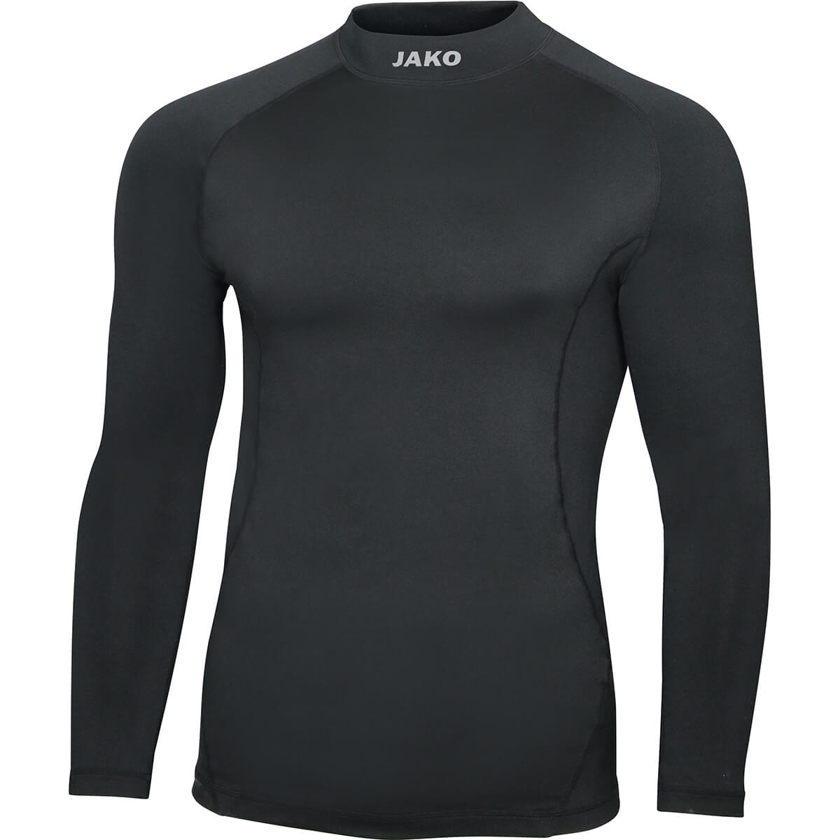 Turtleneck Winter - Herren | Jako 6957