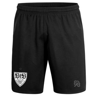 VfB Short Ausweich Herren