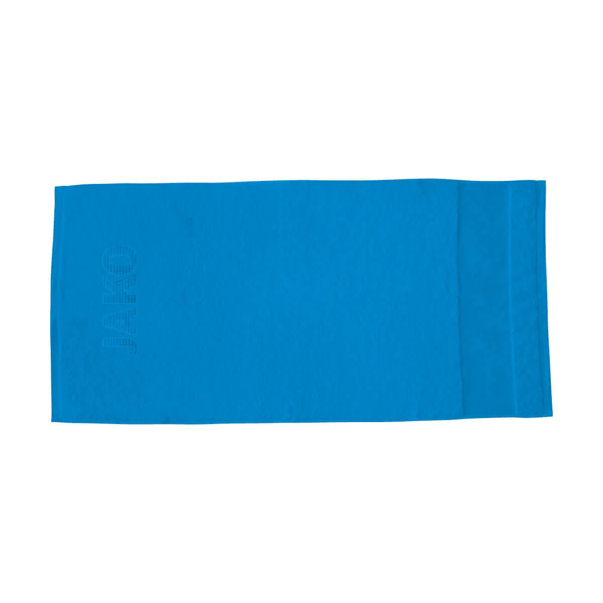 Handtuch -  | Jako HW2718