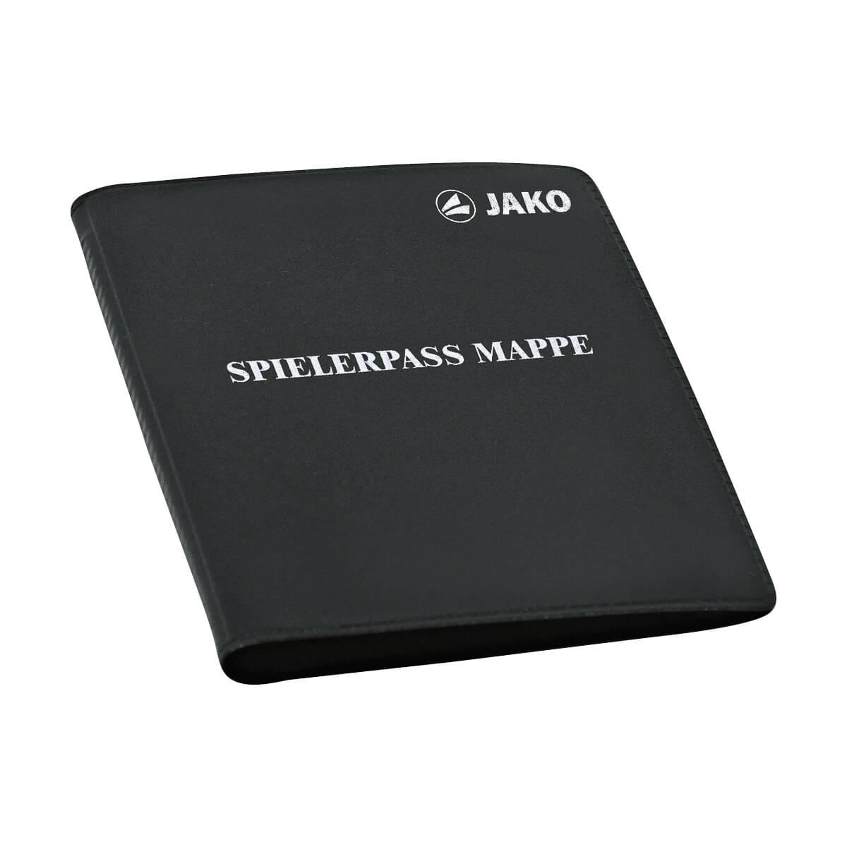 Jako Spielerpass-Mappe klein  2118  | div. Größen / Farben