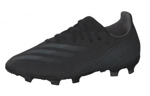 Adidas Kinder Fußballschuh   Ghosted FG 3     FW3545