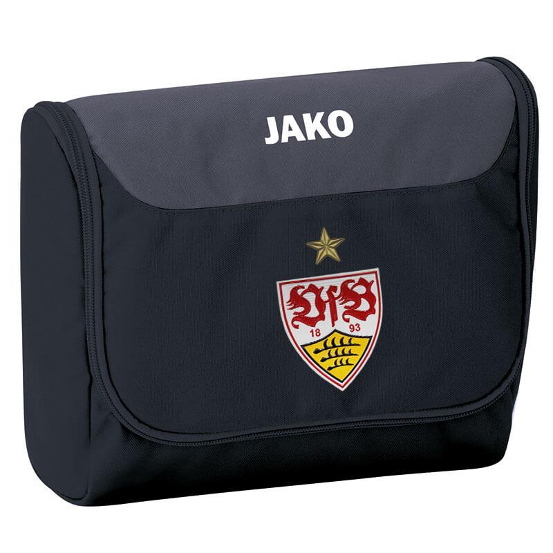 VfB Kulturbeutel Striker -  | Jako ST1716