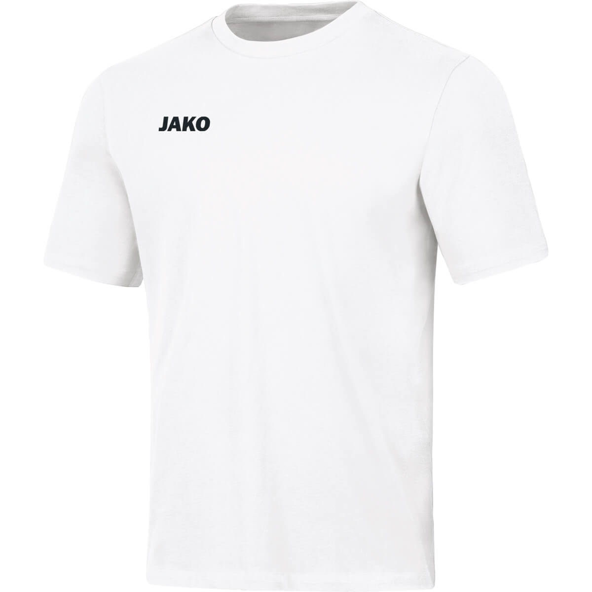 Jako T-Shirt Base Kinder 6165  | div. Größen / Farben