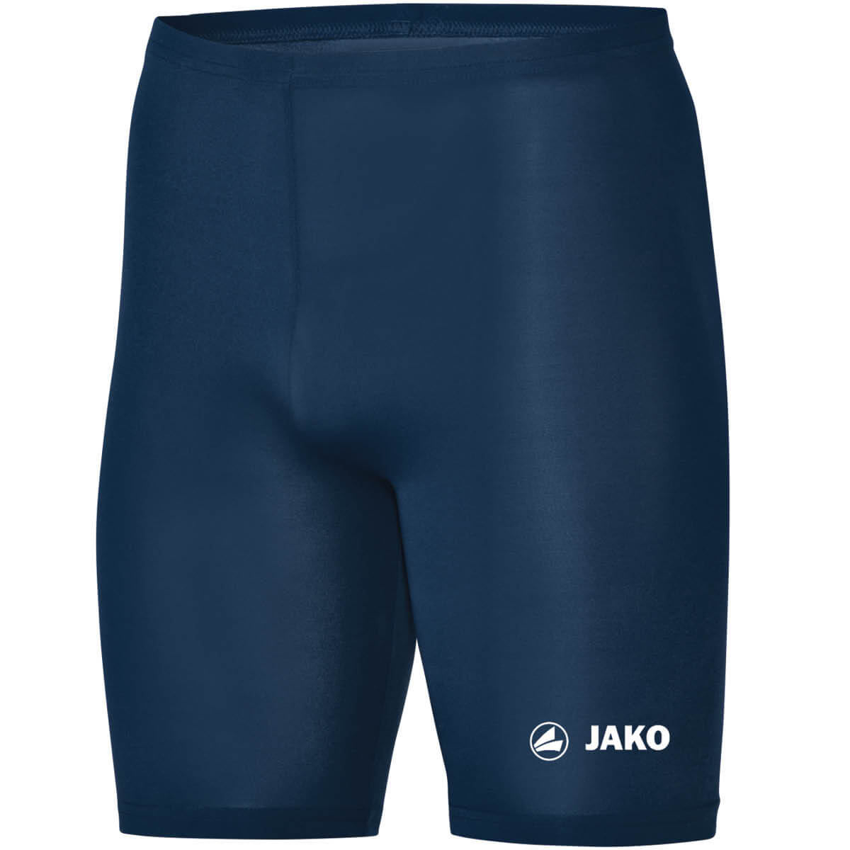 Tight Basic 2.0 - Herren | Jako 8516