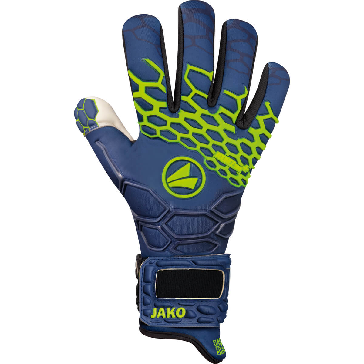 TW-Handschuh Prestige GIGA Negative Cut -  | Jako 2551