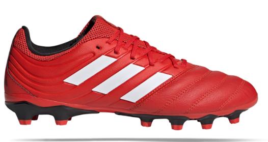 Adidas Fußballschuh COPA MG    ERWACHSENE    Art EG1613