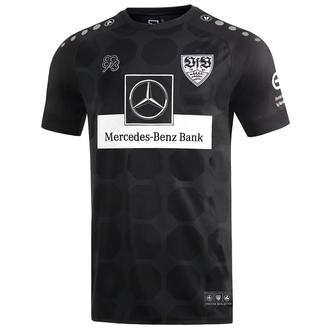 VfB Trikot Ausweich Damen - Frauen | Jako ST4219ID