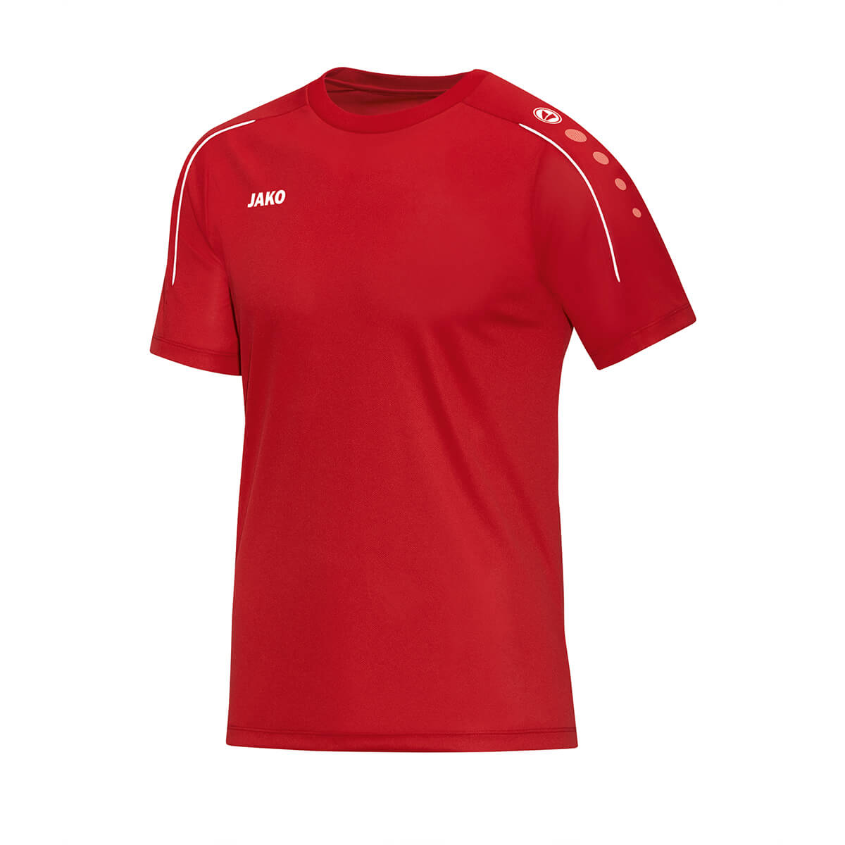 T-Shirt Classico - Herren | Jako 6150