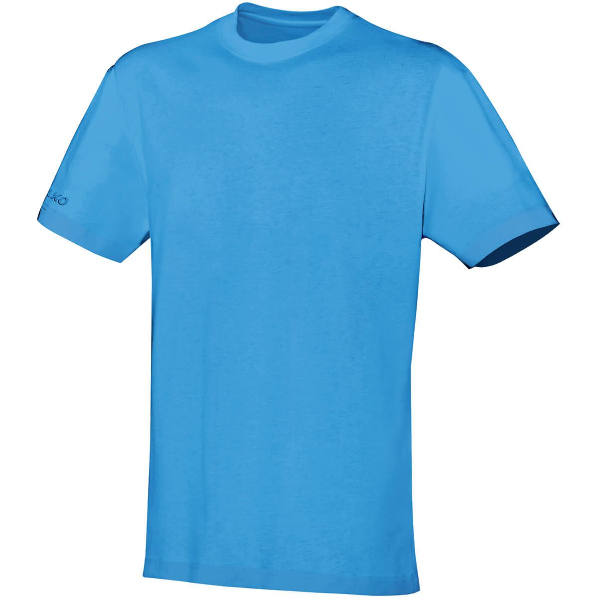 T-Shirt Team - Frauen | Jako 6133