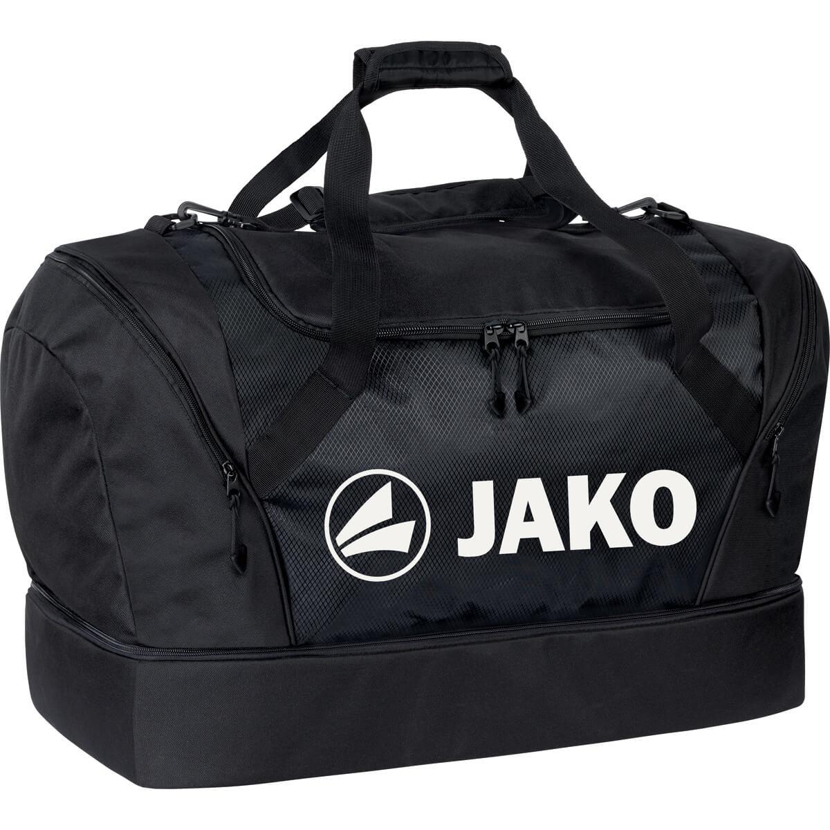 Jako Sporttasche JAKO  2089  | div. Größen / Farben