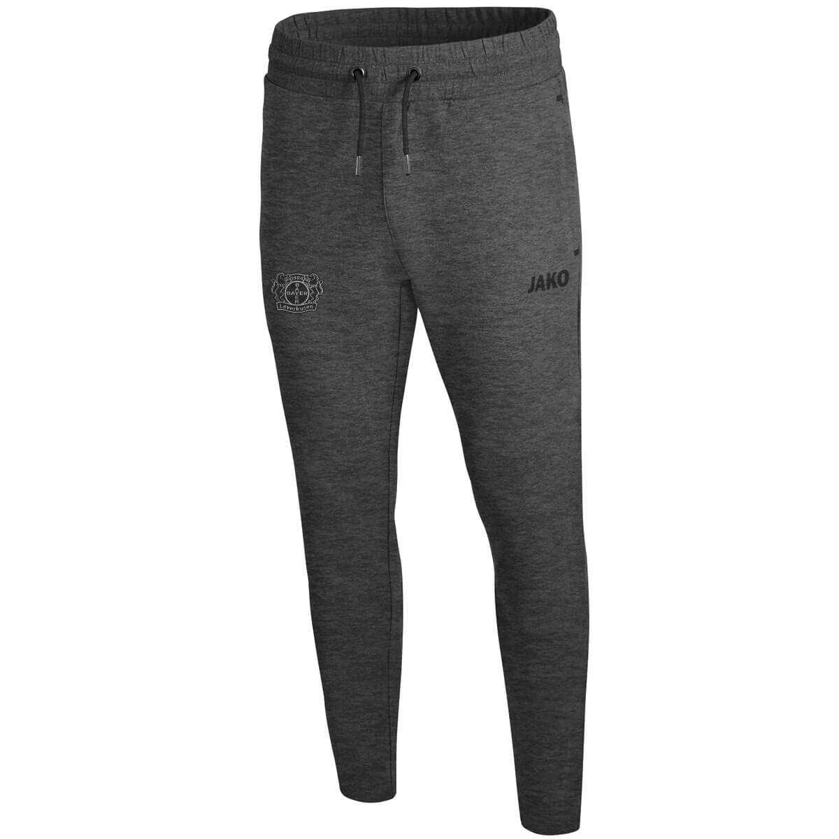 Jako B04 Jogginghose Premium Basics Herren BA8429I  | div. Größen / Farben