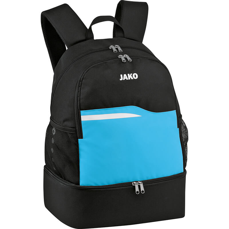 Rucksack Competition 2.0 -  | Jako 1818