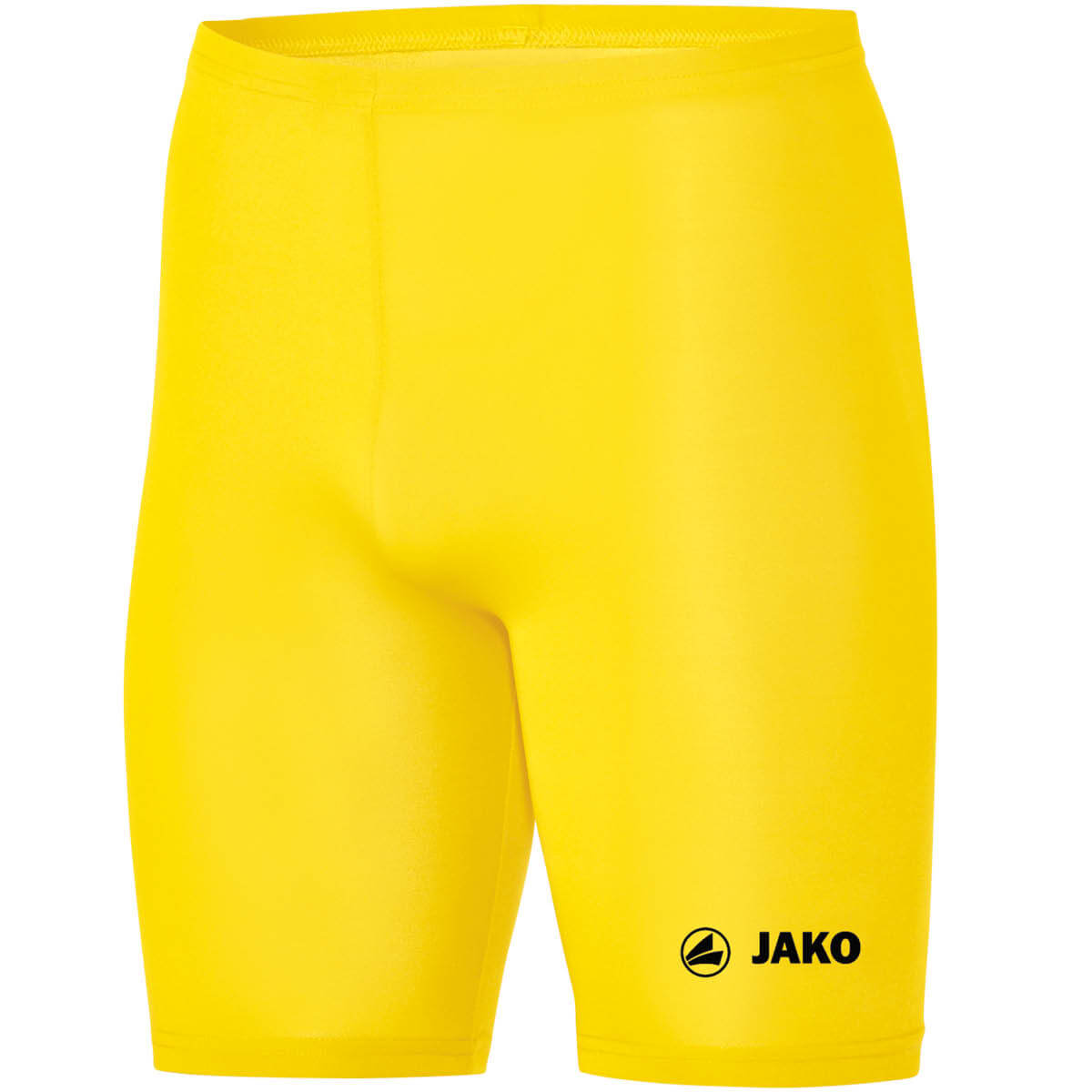 Tight Basic 2.0 - Kinder | Jako 8516