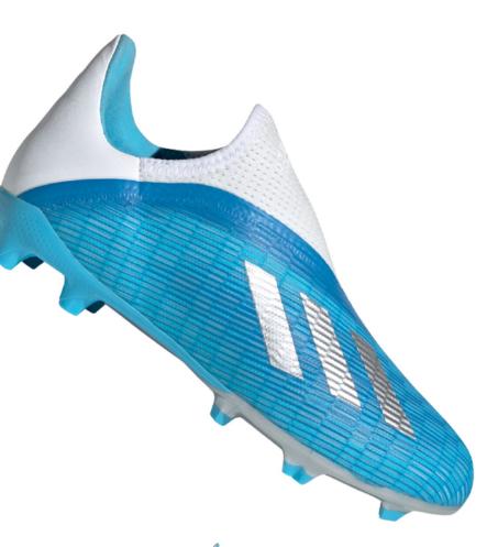 Adidas  KINDER   Fußballschuh  X19.3   Art EF9114