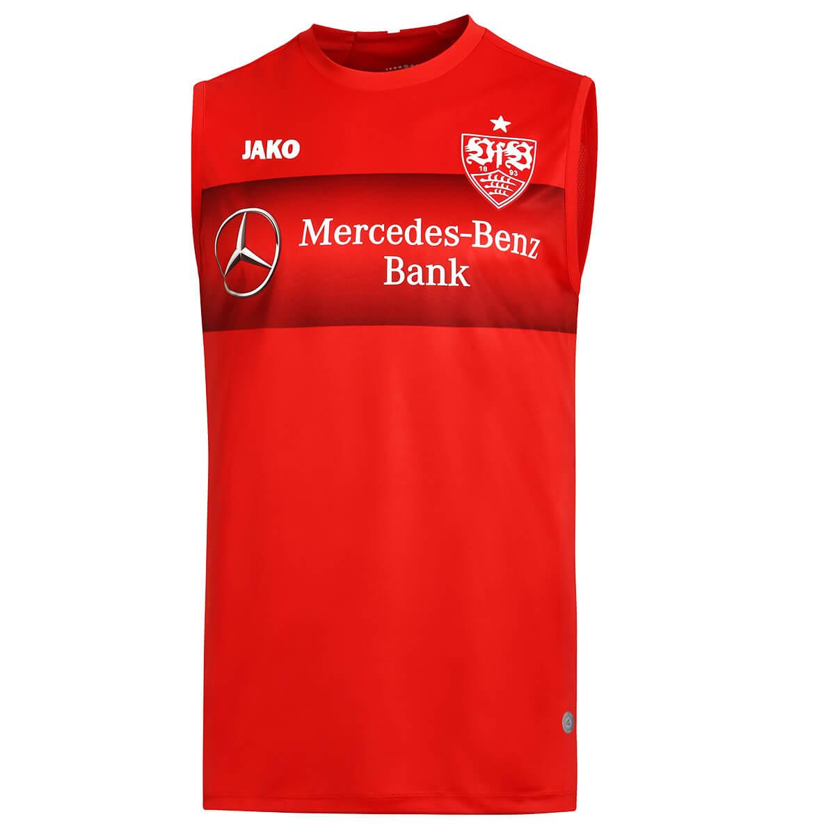 VfB Teamline Tanktop - Herren | Jako ST6093