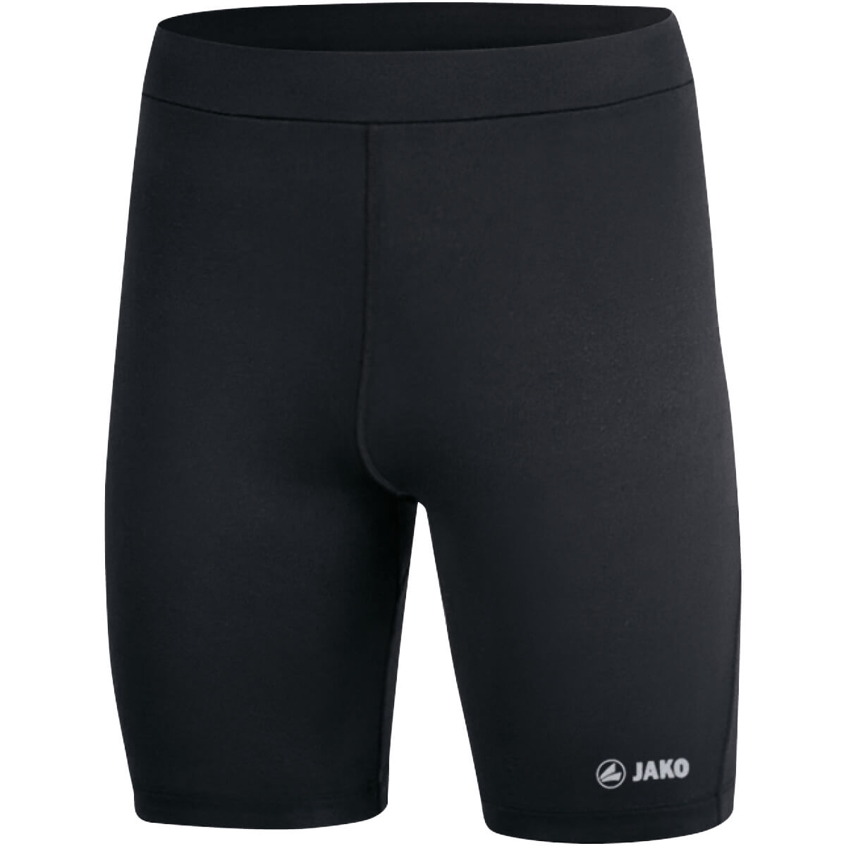 Jako Short Tight Run 2.0 Herren 8526  | div. Größen / Farben