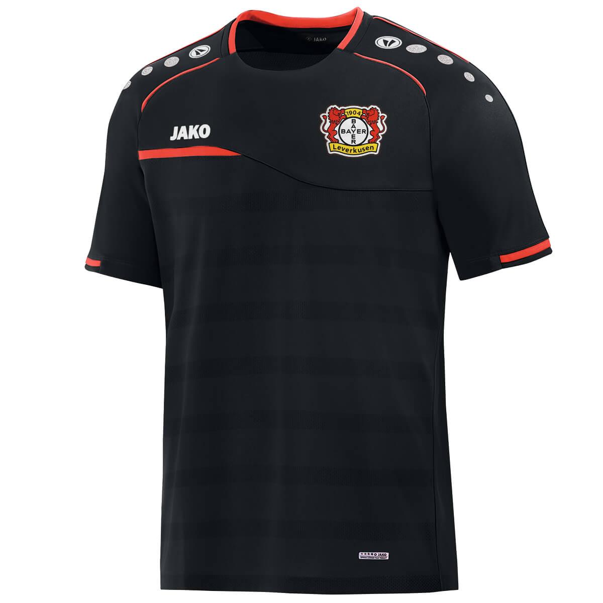 Jako B04 T-Shirt Prestige Herren BA6119    div. Größen / Farben