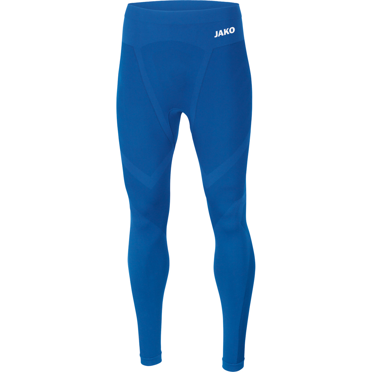 Jako Long Tight Comfort 2.0 Kinder 6555  | div. Größen / Farben