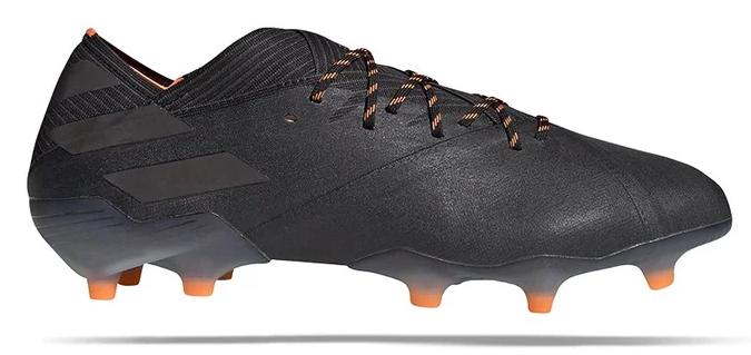 Adidas Fußballschuh NEMEZIZ 19.1 FG