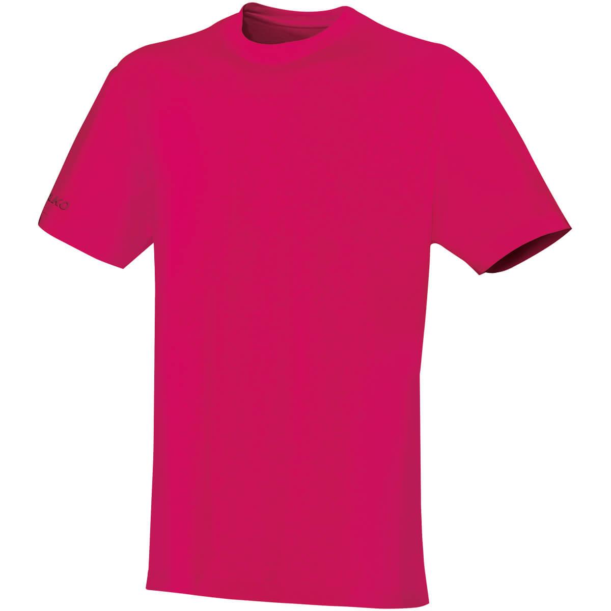 T-Shirt Team - Kinder | Jako 6133