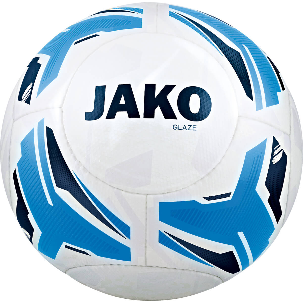 Jako Trainingsball Glaze  2369  | div. Größen / Farben