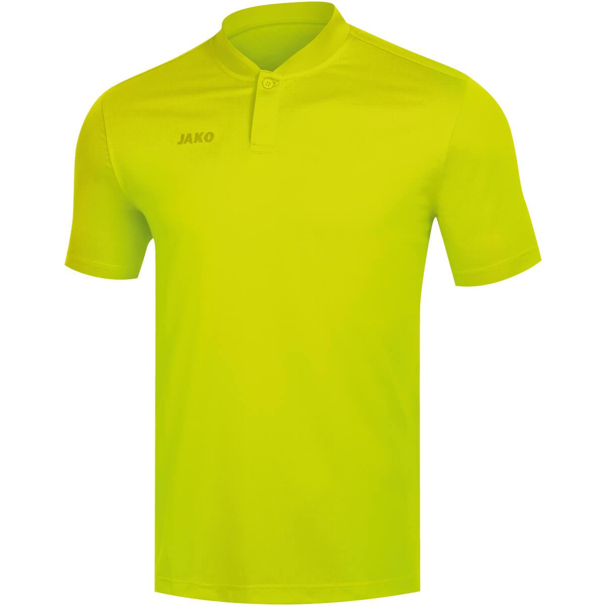 Jako Polo Prestige Herren 6358  | div. Größen / Farben