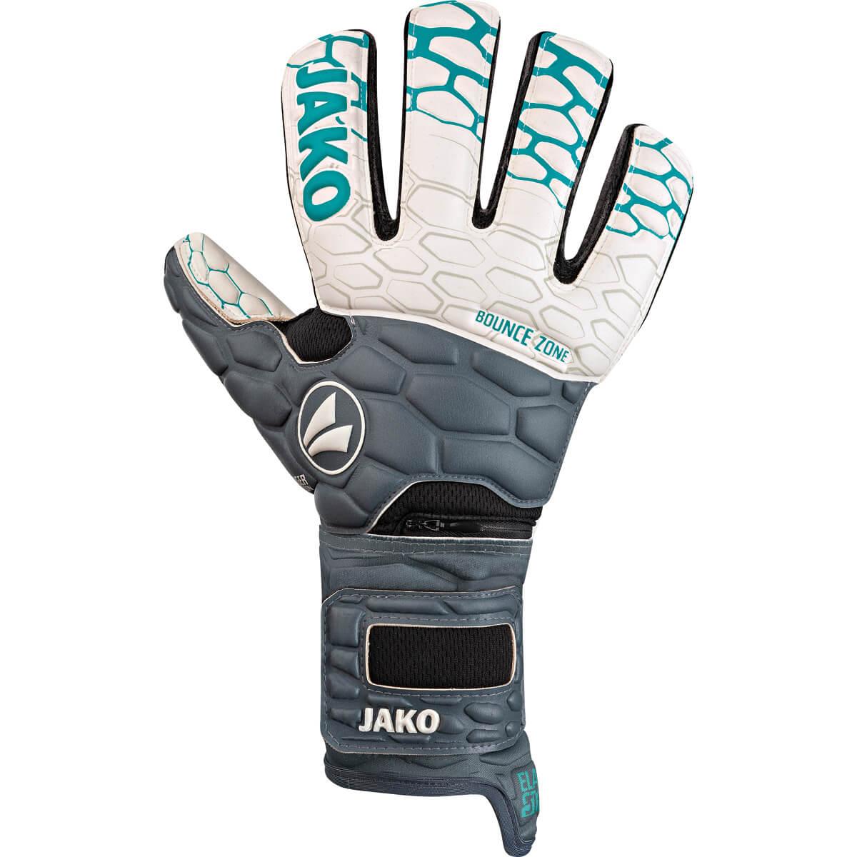 TW-Handschuh Prestige WRC Protection -  | Jako 2550