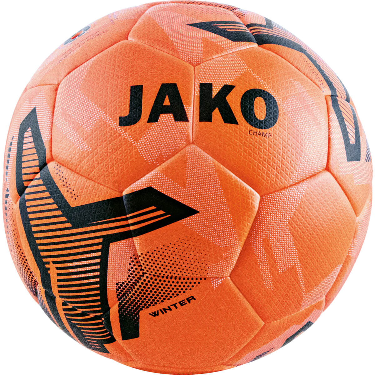 Ball Champ Winter -  | Jako 2358