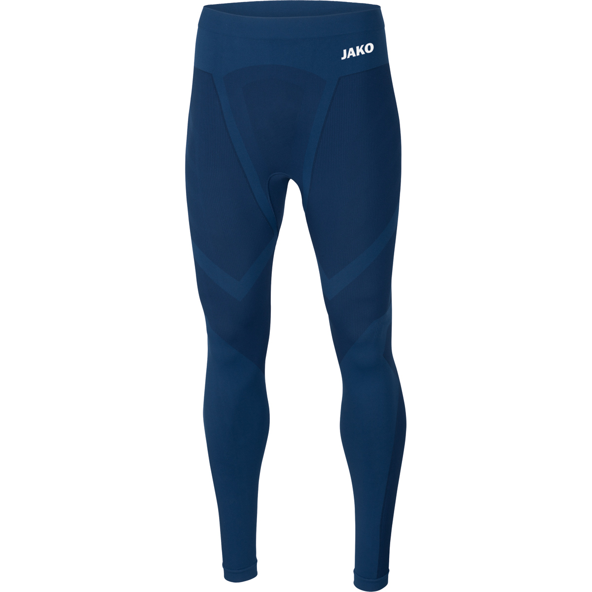 Long Tight Comfort 2.0 - Herren | Jako 6555