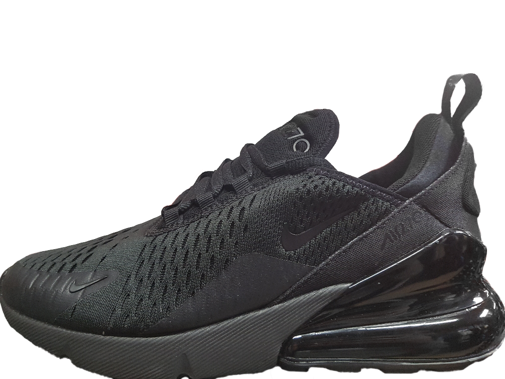 Nike Air Max 270 (GS) Sneaker S/S Damen Kinder