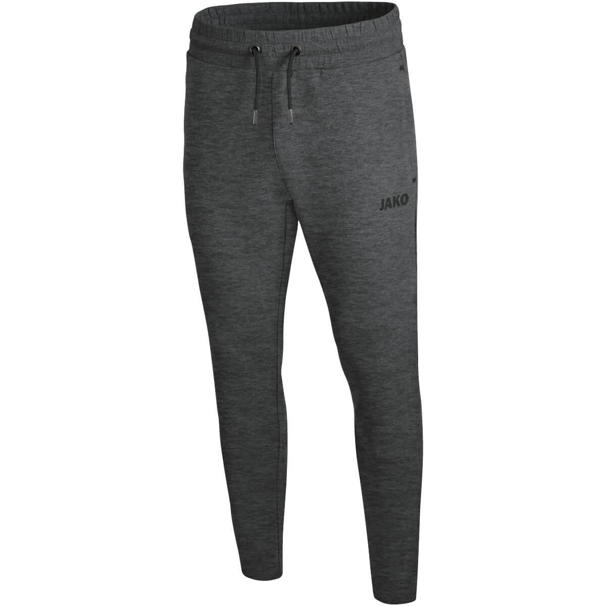 Jogginghose Premium Basics - Frauen | Jako 8429