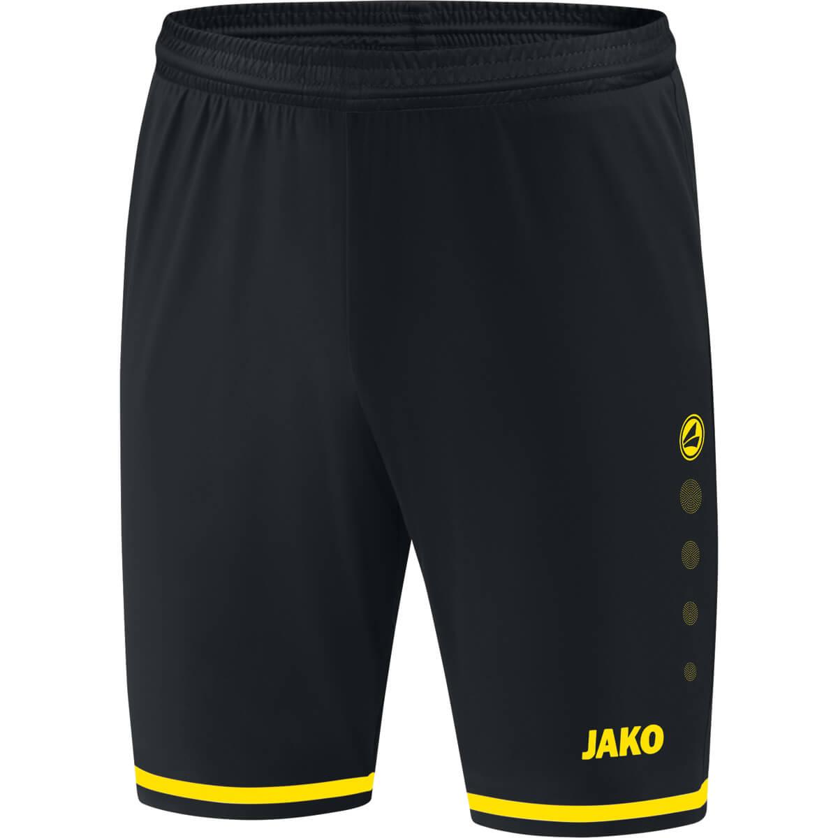 schwarz/citro