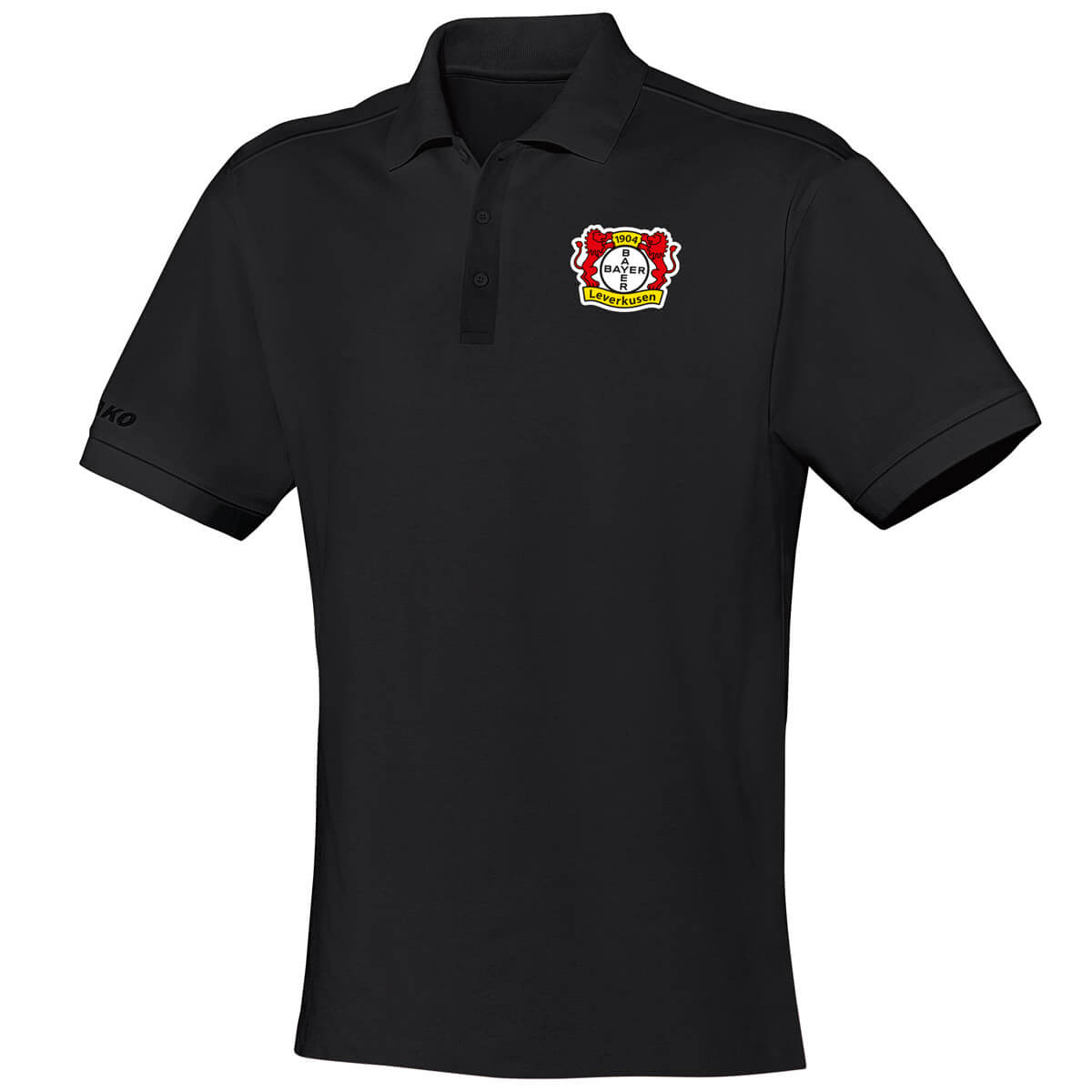 Bayer 04 Leverkusen Polo Team - Kinder | Jako BA6333